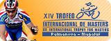 Trofeo Internacional de Masters Palmanova – Magaluf