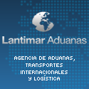 Lantimar Aduanas y Tránsitos